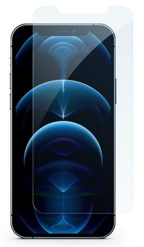 EPICO Glass zaštitno staklo za Xiaomi Poco M3 Pro 5G 59512151000001