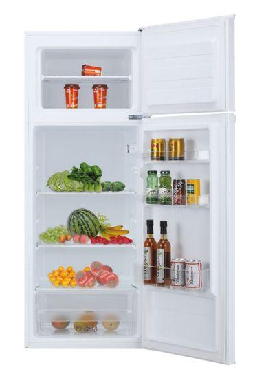 Candy CMDDS 5142WN hladilnik