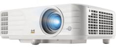 Viewsonic PG706HD (PG706HD)
