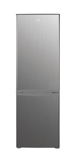 Candy CMDS 6182XN kombinirani hladnjak