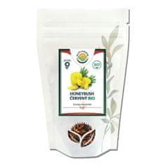 Salvia Paradise Honeybush červený BIO (Varianta 100 g)