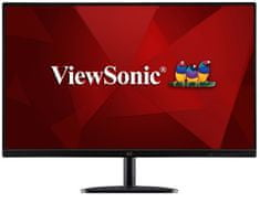 Viewsonic VA2732-H (VA2732-H)