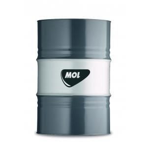 Mol Dynamic Gold Longlife 5W-30 (47 kg)