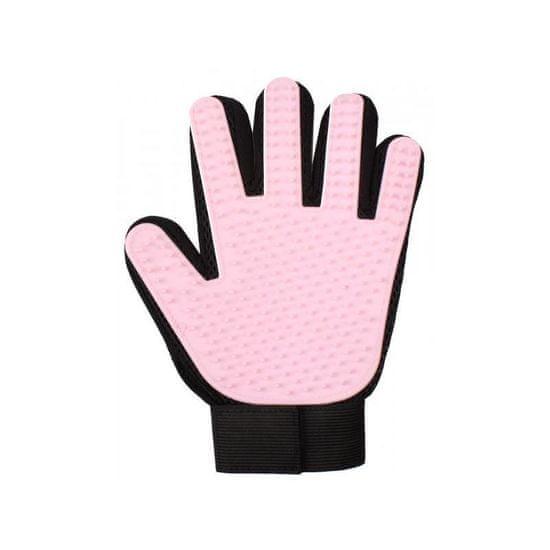 Merco rukavica za uklanjanje dlaka, univerzalna