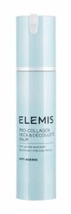 Elemis 50ml pro-collagen anti-ageing neck & decollete balm,