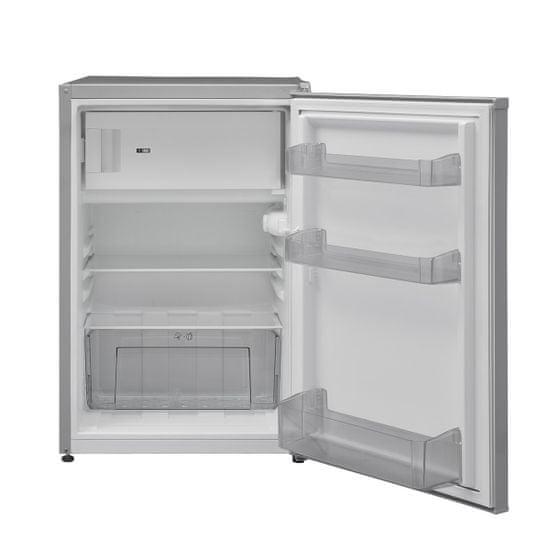 VOX electronics KS 1430SF podpultni hladilnik