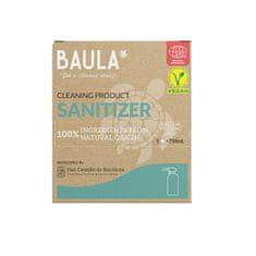 Baula Dezinfekce - ekologická tableta na úklid 5 g