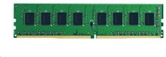 GoodRam 16GB DDR4 2666 CL19