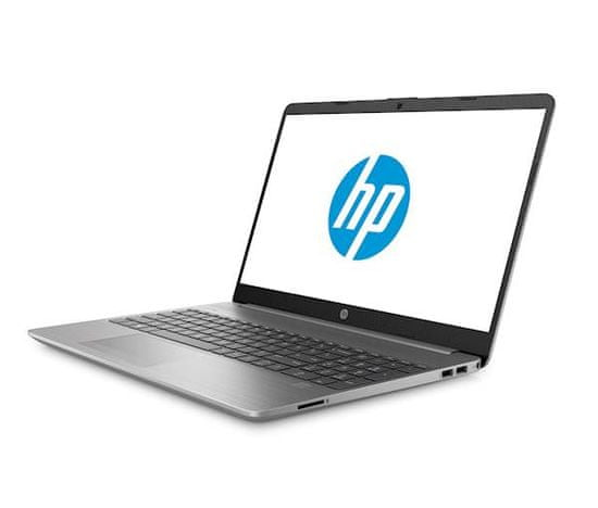 HP 250 G8 prenosnik (27J99EA)