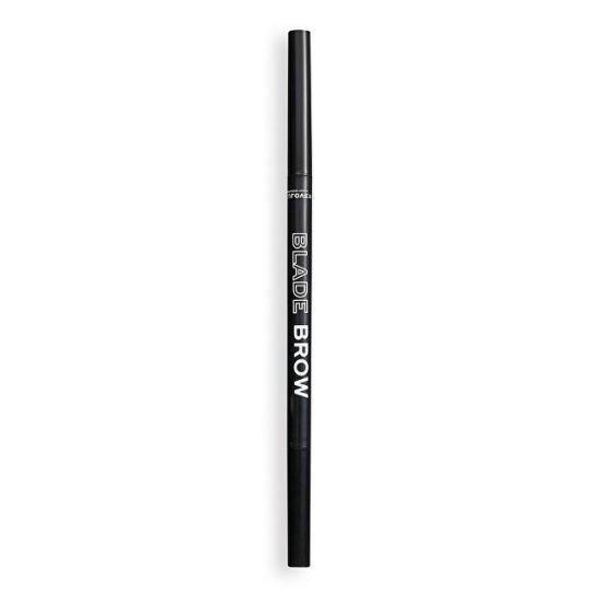 Makeup Revolution Tužka na obočí Blade Brow (Brow Pencil) 0,1 g