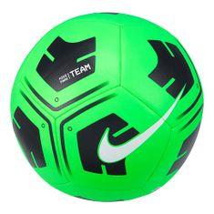 Nike Park labda, Park Ball   CU8033-310   5.