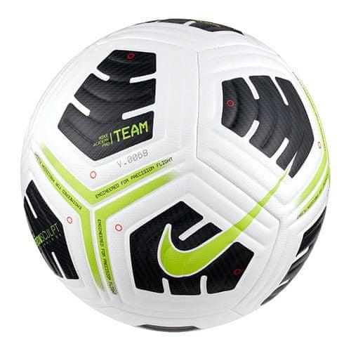 Nike Lopta Academy Pro, Lopta Academy Pro | CU8041-100 | 4