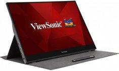 Viewsonic TD1655 (TD1655)