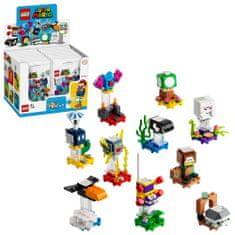 LEGO 71394 Super Mario™ akcijske kocke – 3. serija