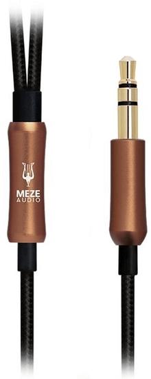 Meze Meze 12 Classics V2