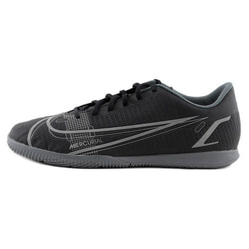 Nike Mercurial Vapor 14 Club IC, Mercurial Vapor 14 Club IC | CV0980-004 | 42.5