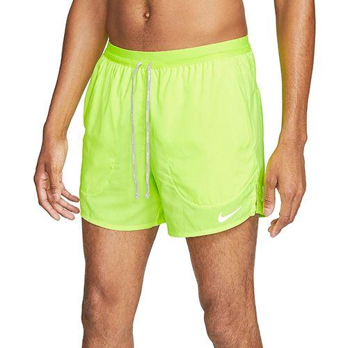 Nike Flex Stride nadrág, Flex Stride rövidnadrág CJ5453-702 XL