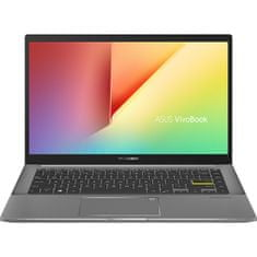 Asus VivoBook S14 M433UA-WB513T prenosnik (90NB0TM4-M01490)