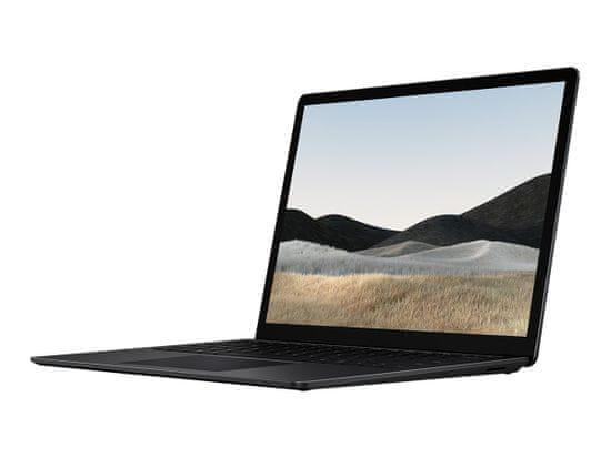 Microsoft Surface Laptop 4 prijenosno računalo (5BT-00070)