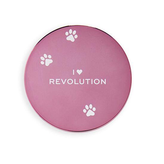 I Heart Revolution Rozjasňovač I Heart Revolution x Disney Marie Highlighter 6 g