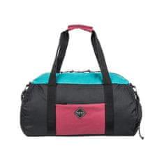 ROXY Damska torba podróżna Fresh Mint Tea J Prhb ERJBP04379-KVJ0