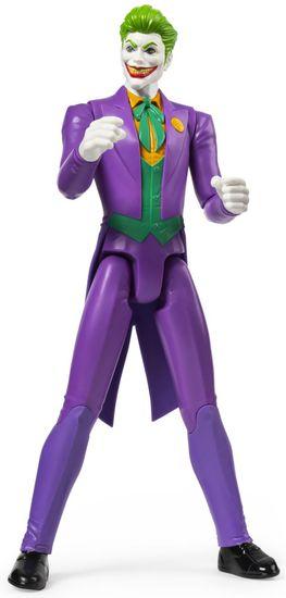 Spin Master Batman Joker akciófigura 30 cm
