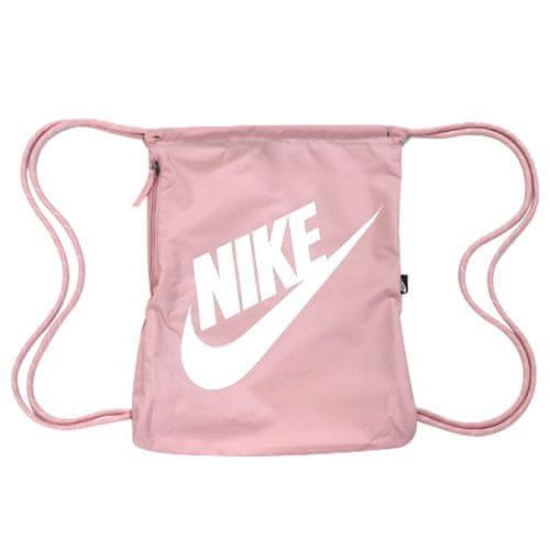 Nike Heritage táska, Heritage táska DC4245-630   Nála