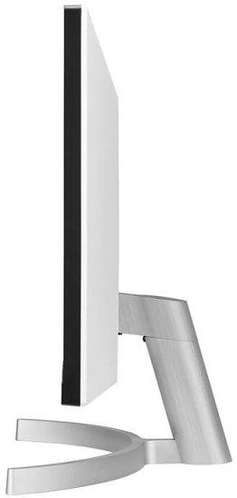 LG 29WN600-W IPS UWFHD monitor (29WN600-W)