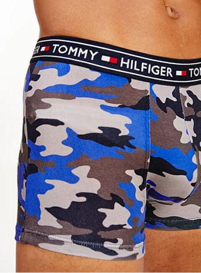 Tommy Hilfiger Moški boksarji UM0UM02177-0KO