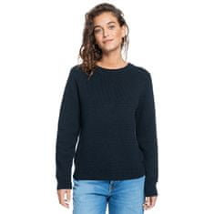 Roxy Ženski pulover Sorry About You J Swtr ERJSW03482-KVJ0 (Velikost XS)