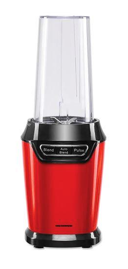 Heinner HSB-D1000RD stolni blender