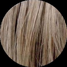 Mane vlasový zesilovač 200ml sprej pro okamžité zahuštění vlasů odstín: Světle hnědá (Light brown)