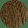 Mane vlasový zesilovač 200ml sprej pro okamžité zahuštění vlasů odstín: Ořechová (Hazel)
