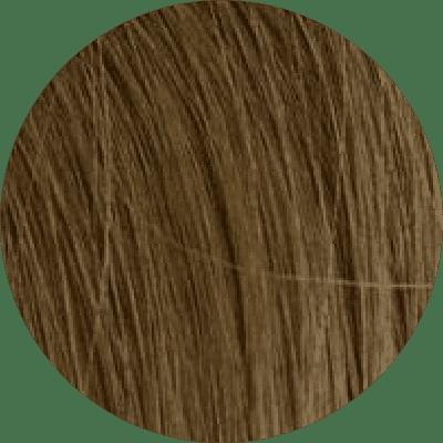 Mane Balíček 2x Zesilovač pro okamžité zahuštění vlasů 200ml, odstín č. 1: Černá (Black), odstín č. 2: Popelavě blond (Ash Blond)