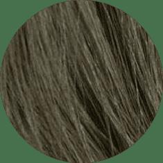 Mane vlasový zesilovač 200ml sprej pro okamžité zahuštění vlasů odstín: Středně hnědá (Mid brown)
