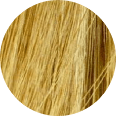Mane vlasový zesilovač 200ml sprej pro okamžité zahuštění vlasů odstín: Blond (Blond)