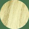Mane vlasový zesilovač 200ml sprej pro okamžité zahuštění vlasů odstín: Popelavě blond (Ash blond)
