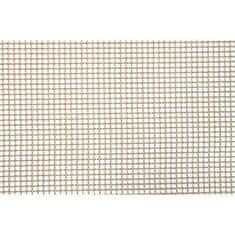 Steuber žar podloga proti prijemanju, 36 x 42 cm