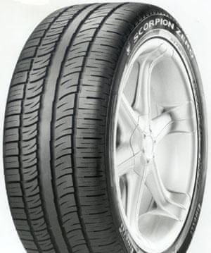 Pirelli 285/45R21 113W SCORPION ZERO ASIM. XL
