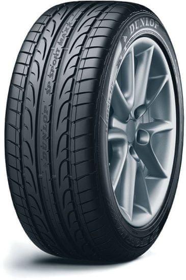 Dunlop 285/35R21 105Y SP SPORT MAXX XL