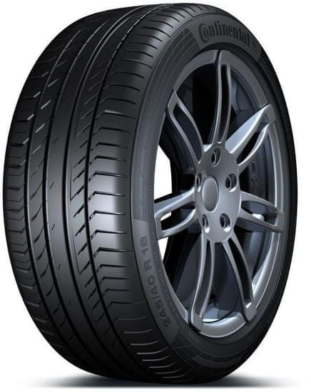 Continental 275/45R18 103W ContiSportContact 5
