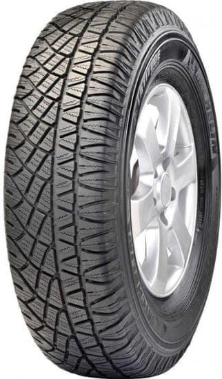 Michelin 215/65R16 102H LATITUDE CROSS XL