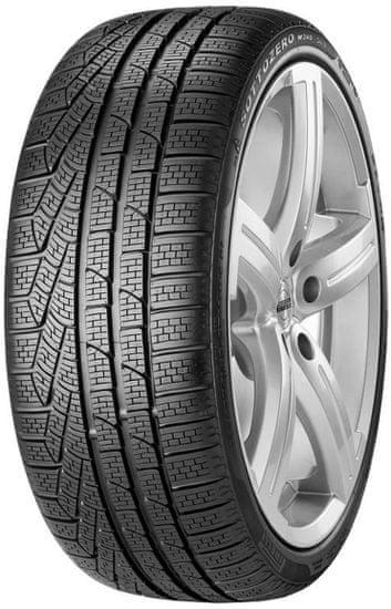 Pirelli 335/30R20 104W WINTER SOTTOZERO SERIE II