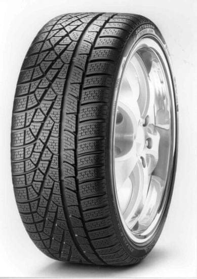 Pirelli 235/55R17 99V WINTER 240 SOTTOZERO