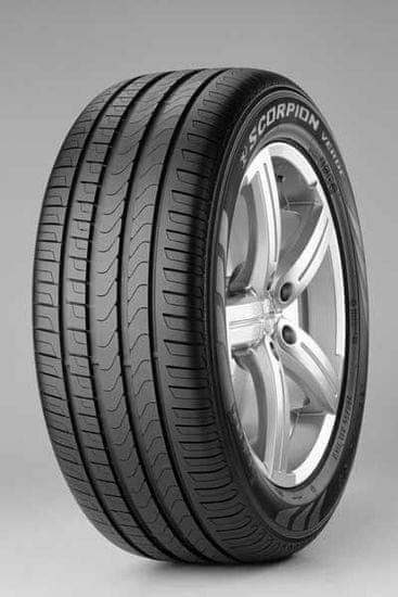 Pirelli 255/50R19 103V SCORPION VERDE