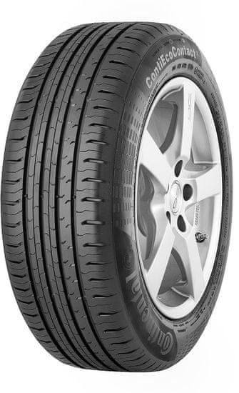 Continental 175/70R14 88T ContiEcoContact 5 XL