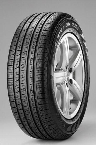 Pirelli 225/65R17 102H SCORPION VERDE ALL SEASON