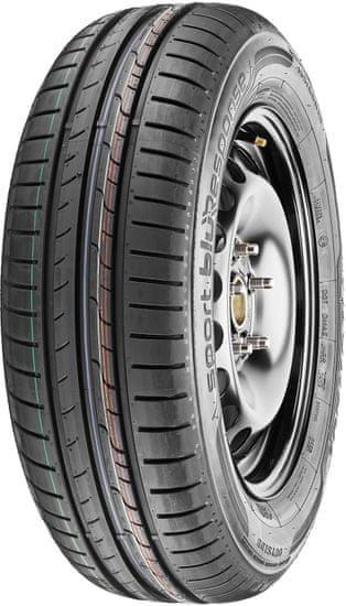 Dunlop 195/50R16 84V SPORT BLURESPONSE