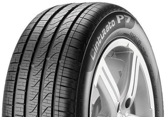 Pirelli 205/55R17 95V CINTURATO P7 ALL SEASON S-I XL