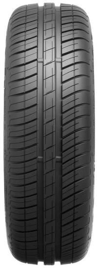 Dunlop 175/60R15 81T STREET RESPONSE 2